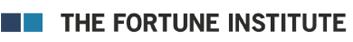 The fortune institute logo