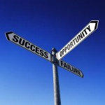 The 3 Missing Ingredients of Success