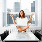 3 Ways to Stay Calm at Work
