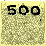 What 500 Entrepreneurs Taught Me