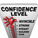 Effective Tips Increasing Your Confidence