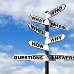 4 Questions That Will Change Your Business Forever