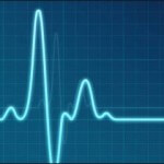 Checking the vital signs of our economic health by Clancy Yeates
