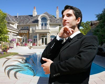 Business coaching of How Your Self Image Determines Your Wealth