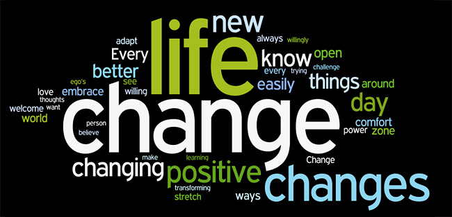 Business coaching of4 TINY CHANGES THAT CAN REALLY INCREASE YOUR PROFITS.