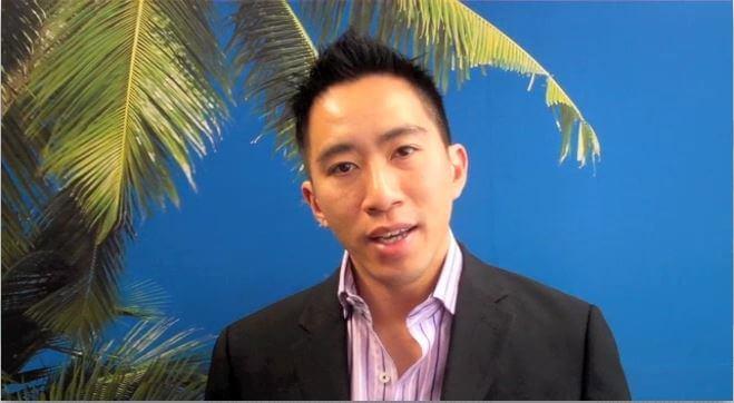 business coaching testimonials
