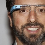 WHY GOOGLE GLASS FAILED: A MARKETING LESSON