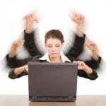 4 Ways To Work Much Faster