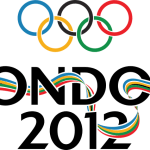 What Executives can learn from Olympic Athletes