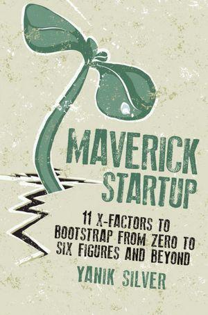 Maverick-Startups