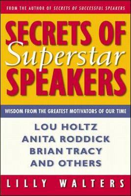 Secrets-of-Superstar-Speakers