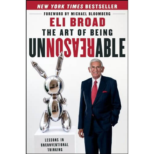 The-Art-of-Being-Unreasonable
