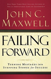 falling-failing-forward