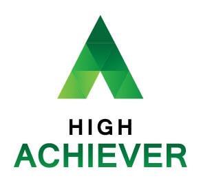 high-achiever-logo-vertical