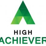 High Achiever business Coaching