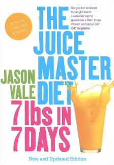 the-juice-master-diet
