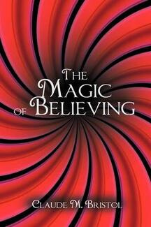 the-magic-of-believing