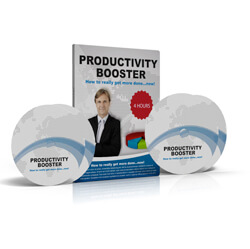 video-course-productivity-booster