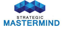 strategic-mastermind-logo-ver