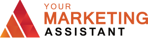 TFI-YMA-Logo Transparent copy