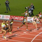 How to use sports psychology to perform better in business