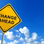 FOUR SMALL CHANGES THAT CAN REALLY INCREASE YOUR PROFITS