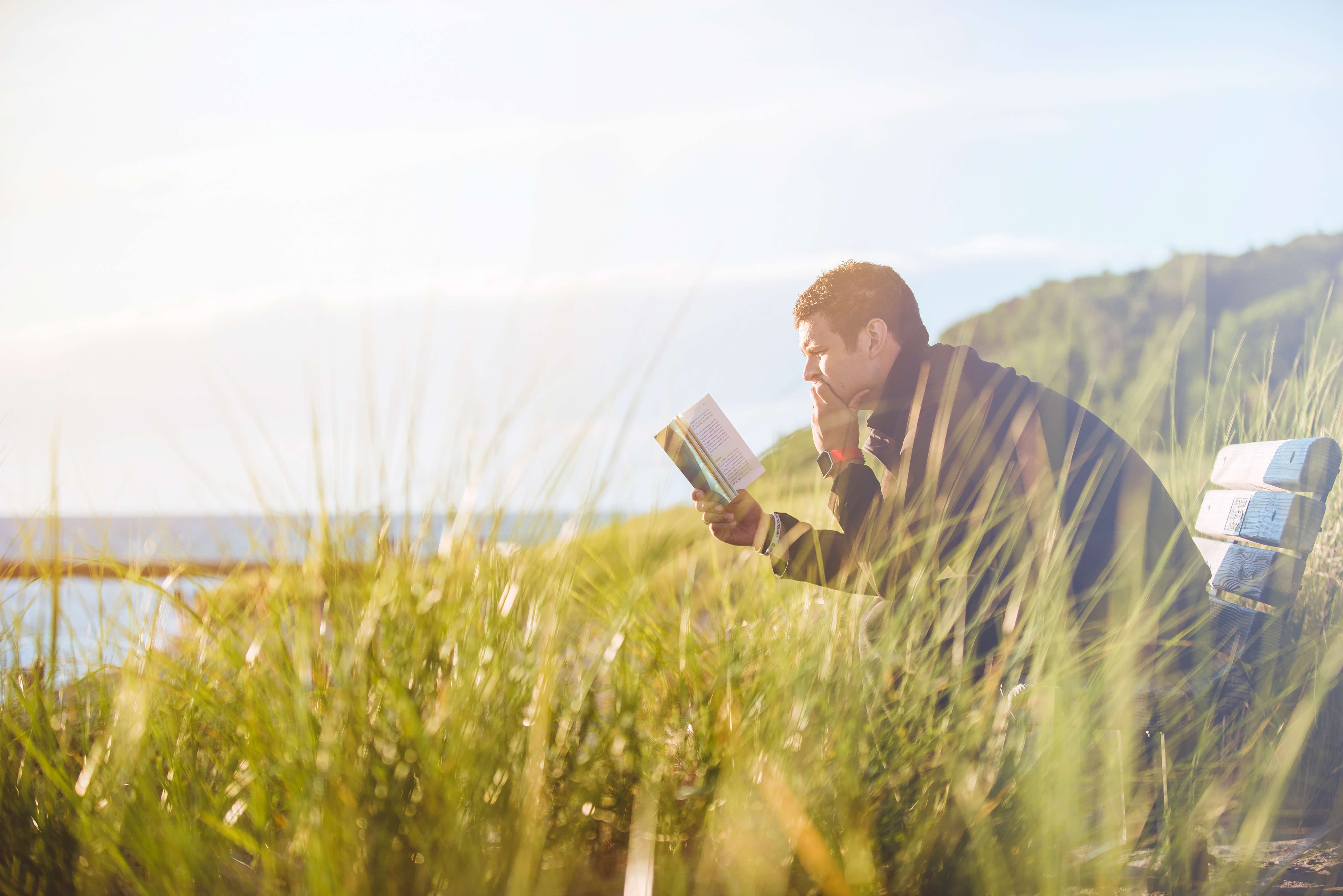 Business coaching books you should check out