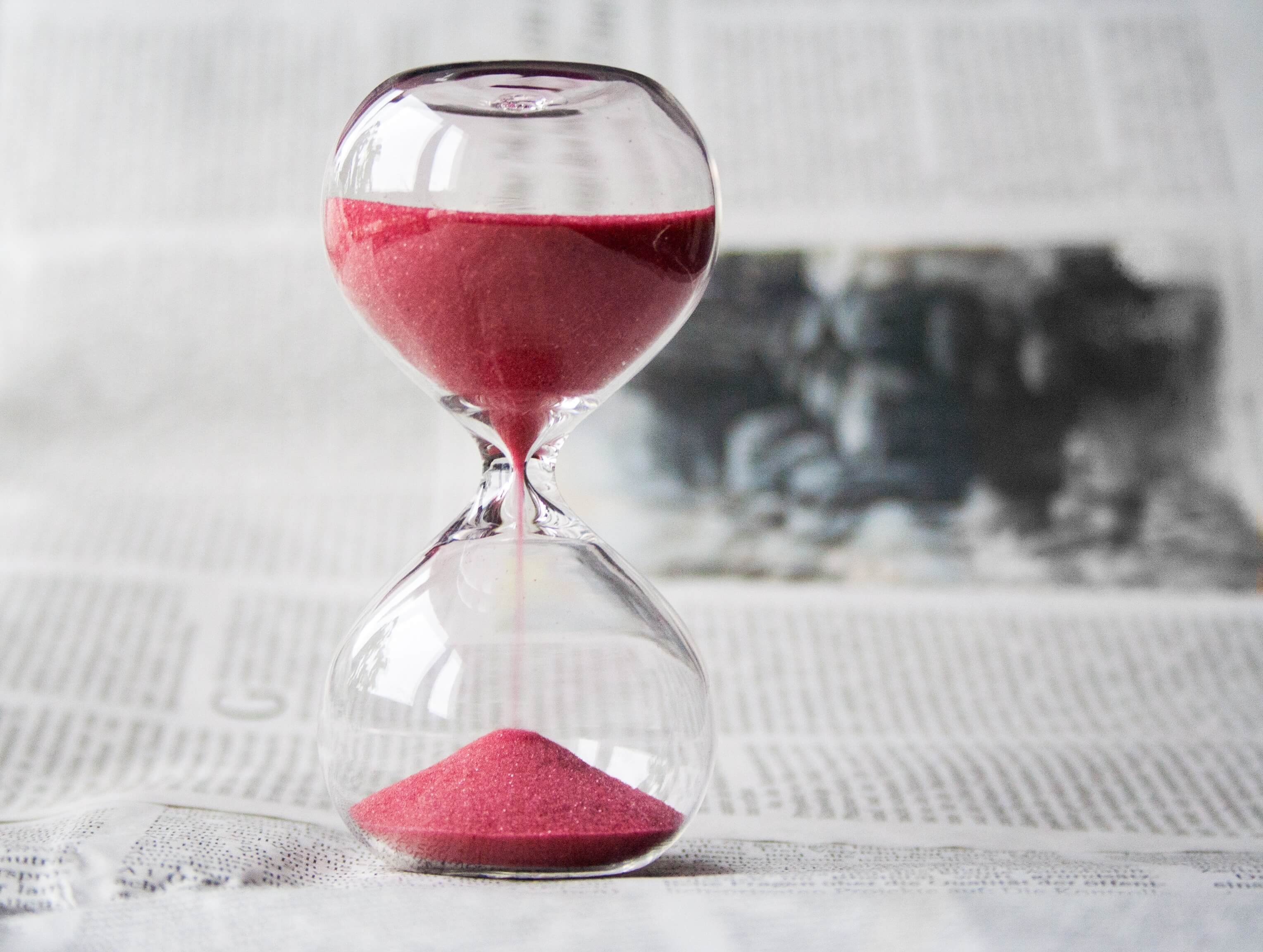 Business coaching of  6 powerful time management strategies