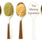 The missing ingredient you need to win more clients.