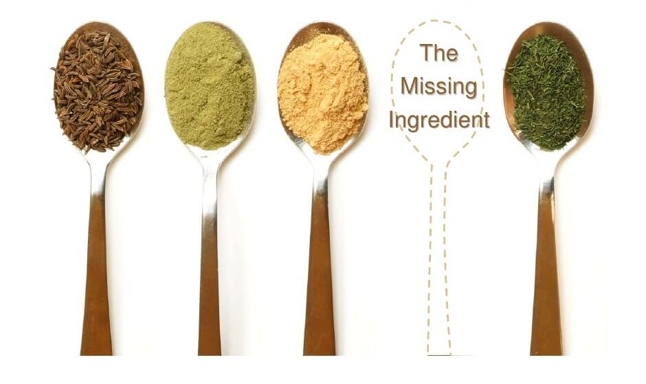 Business coaching of missing ingredient you need to win more clients