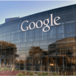Creating a Great Team Culture According to Google: Ten Action Areas to Focus On