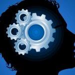 The Mindset of a Top Entrepreneur