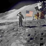 What We Can Learn from NASA