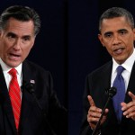 Marketing Lessons from Obama's Victory