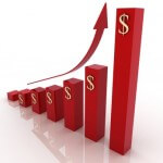 The World's Fastest Way To Increase Your Revenue