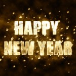 6 Tips To End The Year Powerfully