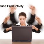 A Checklist For Super Productivity