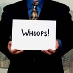 The Number One Mistake Made By Entrepreneurs