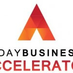 1 Day Business Coaching Accelerator
