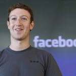 Making Mark Zuckerberg's Business Philosophy Work For You