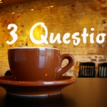3 QUESTIONS THAT CAN TRIPLE YOUR INCOME