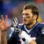 How Super Bowl legend Tom Brady can help you be a better entrepreneur.