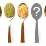 The missing ingredient you need to win more clients