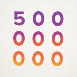 My radical method to grow my $500 million company