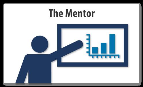 The Mentor November 2012