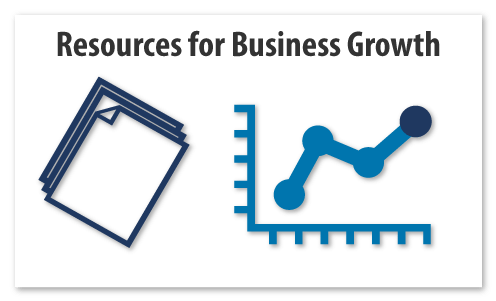 Business Growth Kit